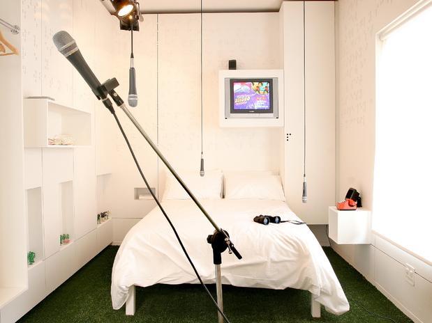 d93a6a8c9 Conheça 10 quartos de hotéis que já valem a viagem